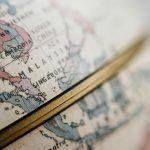 Blog de viajes